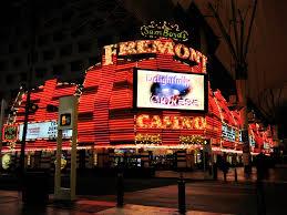 Echte casino