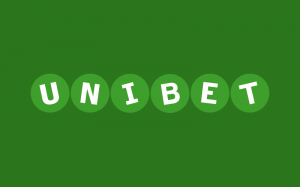 bookmakers-unibet