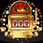 Online casino, gezellig, leuk en leerzaam!