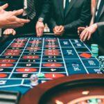 Online casino's: ideale plek voor mensen die af en toe willen gokken